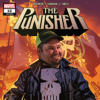 Quigley-Punisher